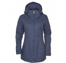 TOGGI ABERFORD WATERPROOF COAT - RRP £155